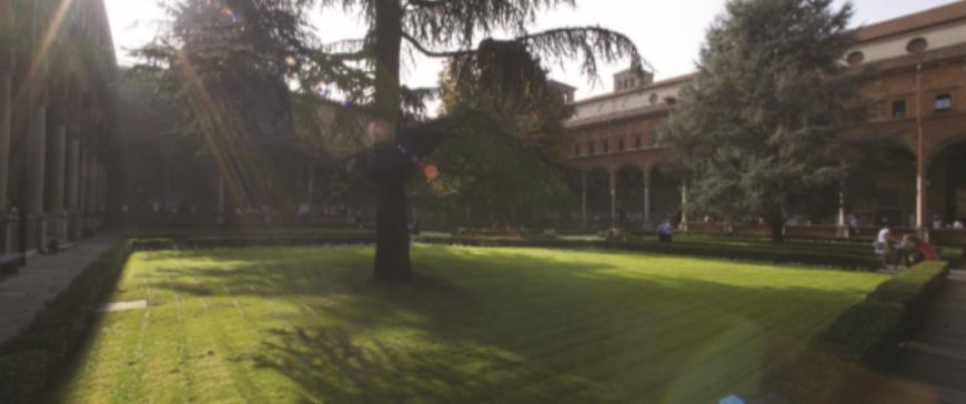 Università Cattolica Sacro Cuore   Jobadvisor